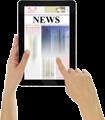 Presse en ligne - Europresse