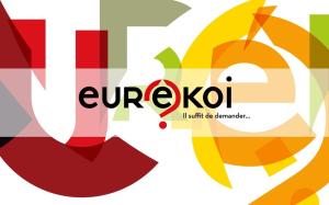 Eurêkoi