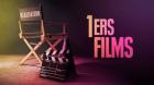 Premiers films