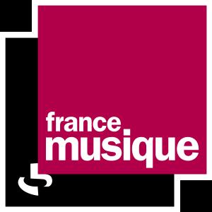 Les concerts de France musique