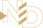 Numéridanse, première vidéothèque de danse gratuite