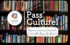 Le Pass' Culturel