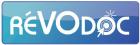 RéVOdoc : 2 millions de documents supplémentaires à portée de clic !