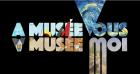 MAI 2021 // A Musée Vous, A Musée Moi