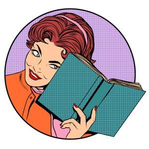 SEPTEMBRE 2021 // Dans la bibliothèque de.... #1 :  Leïla Slimani