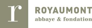 Le partenariat avec la Fondation Royaumont