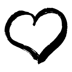 Les coups de coeur de vos cercles de lecture