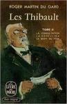 Les Thibault 2