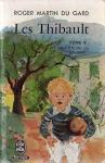 Les Thibault 5