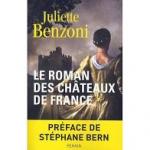 Le roman des châteaux de France 1