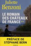 Le roman des châteaux de France 2
