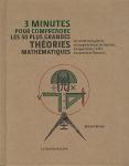 3 minutes pour comprendre les plus grandes théories mathématiques