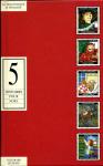 5 histoires de Noel