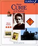 Marie Curie et le radium