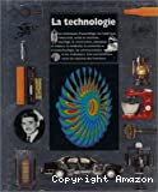 Technologie (La)