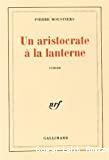 Un aristocrate a la lanterne