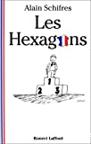 Hexagons (Les)
