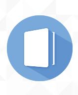 Bab et Hippo jouent à faire semblant