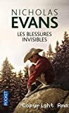 Blessures invisibles (Les)