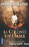 Colonie du diable (La)