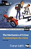 The mechanics of crime