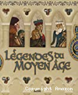 Légendes du Moyen âge