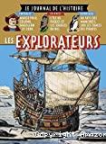 Explorateurs (Les)