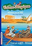 Mission sur le Nil