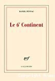 6e continent (Le)