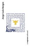 L' Aleph