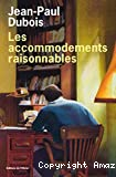 Accommodements raisonnables (Les)