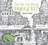 As-tu vu mon dragon ?