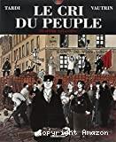 [Le]cri du peuple