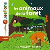 Animaux de la forêt (Les)