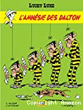 L'Amnésie des Dalton