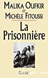 La prisonniere