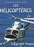 Helicopteres (Les)