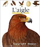 Aigle (L')