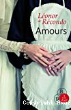Amours (Large Vision)