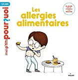 Allergies alimentaires (Les)