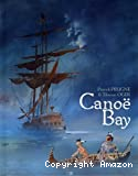 Canoe bay