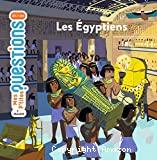 Egyptiens (Les)