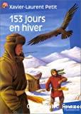 153 jours en hiver