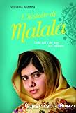 Histoire de malala (L')