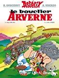 Le Bouclier Arverne