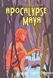 Apocalypse Maya