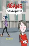 16 ans - Total fiasco