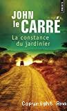 Constance du jardinier (La)