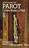 L'affaire Nicolas Le Floch