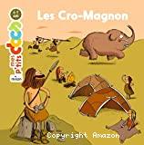 Les Cro-Magnon